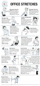 workout desk chair best exercises ideas on office workouts yoga and jobs exercise ball pros cons