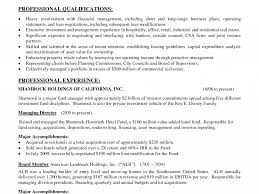 Download Real Estate Manager Resume Ajrhinestonejewelry Com