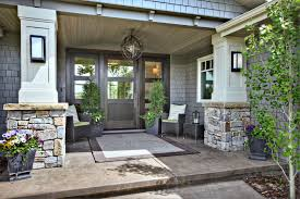 exterior porch light fixtures modern