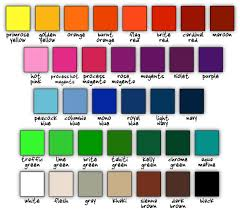 Union Ink Colors Related Keywords Suggestions Union Ink
