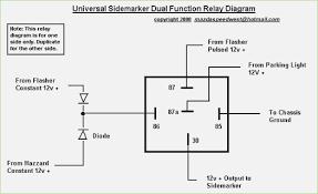 4 pin flasher unit wiring diagram squished me 2 pin flasher relay wiring diagram wiring diagram bosch 5 pin relay wiring diagram 12 volt wiring