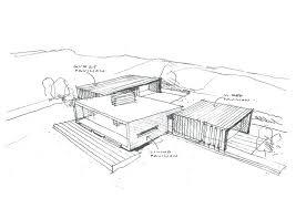 architecture design sketches. Unique Design Sketches  In Architecture Design Sketches P