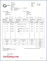 design invoices interior design invoice template excel of job word cifields co