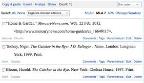 website cite mla works cited mla format website generator