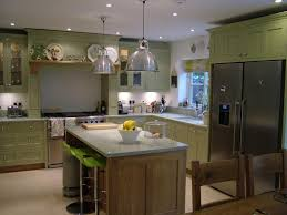 Kitchen Cabinet Paints And Glazes Kitchen Cabinet Refinishing Painting Grande Finale Glaze Painted