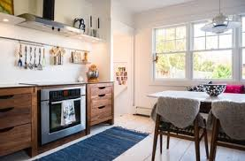 kitchen and bath long island ny. modern kitchen and bath long island ny
