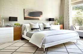 transitional bedroom design. Unique Design Transitional Bedroom Design Awesome  Ideas   Inside Transitional Bedroom Design