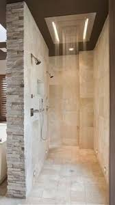 Full Size of Bathroom:new Bathroom Design Easy Rain Shower Bathroom Design  Just House Decor ...