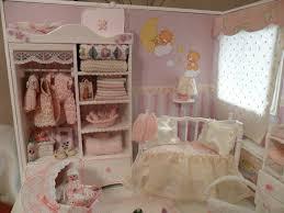 aliexpresscom buy 112 diy miniature doll house. Aliexpresscom Buy 112 Diy Miniature Doll House Roombox 1 12  Scalehabitaci 211 N De Beb