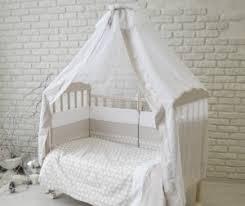 <b>Балдахин</b> на детскую <b>кроватку</b> — купить в москве <b>балдахин</b> на ...