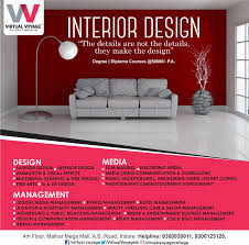 B Interior Design Course Every Place Has A Story To Tell And Our Fine Interior Design