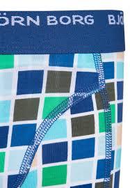 fila kids clothes. kids clothing underwear \u0026 nightwear björn borg 3 pack - shorts monaco blue,bjorn fila clothes