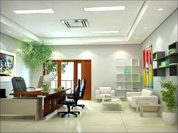 design office space online. Design Ideas For Small Office Spaces Interior Trendy Space Online