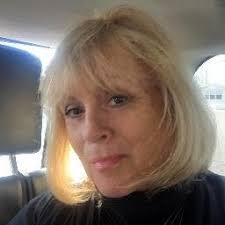 Lynne Shapiro (@Lynne_Shapiro) | Twitter