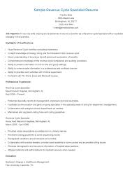 How To Address An Incomplete Degree On Your Resume CAREEREALISM Woman The  Nest Resume Example Incomplete