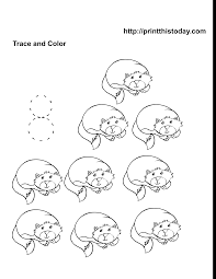 All Worksheets » Number 7 Tracing Worksheets   Free Printable in addition Math Worksheets Kindergarten besides  furthermore 23 best preschool number images on Pinterest   Education  Draw and in addition  moreover  further number 8 tracing worksheet 3 « funnycrafts as well Number 8 Worksheets   Number 8 worksheets for preschool and besides Learning Numbers 1 – 12 Worksheets and Flash Cards   Queen Of The furthermore Number 8 Worksheets   Number 8 worksheets for preschool and further Writing Number 5 to 8 Worksheets. on number 8 worksheet for preschoolers