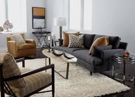 Living Room Furniture Ethan Allen Apollo Living Room Ethan Allen