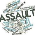 Phoenix Assault Lawyer | Free Consultation | AZ Aggravated Assault ...