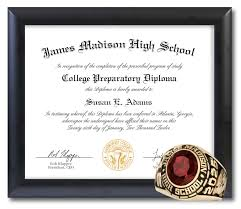 earn your online high school diploma james madison high school online classes high school diploma