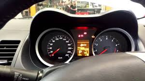 Mitsubishi Lancer Reset Service Light Mitsubishi Lancer Service Reset Oil Change
