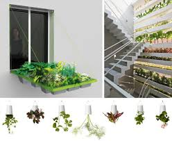 Small Picture Urban Herb Garden Ideas Perfect Home and Garden Design