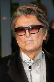 Robert Evans - Vanity Fair Oscar Party Hosted By Graydon Carter - Arrivals - Robert%2BEvans%2BVanity%2BFair%2BOscar%2BParty%2BHosted%2BX38U-EbOiBbl
