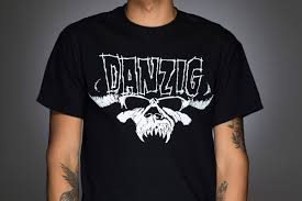 Our 20 Favorite Metal T Shirts La Weekly