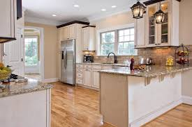 home depot java kitchen cabinets valid fresh typical cost kitchen cabinet refacing concept
