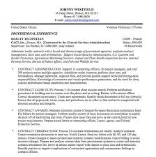 Usajobs Resume Format Impressive Usajobs Resume Format Fresh 28 Best Resumes And Bios Images On