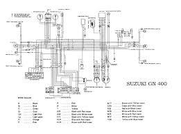suzuki eiger 400 ignition wiring diagram electrical work wiring suzuki eiger electrical diagram kit wiring diagram also suzuki eiger 400 ignition wiring diagram rh masinisa co suzuki eiger carburetor diagram suzuki eiger 400 4x4