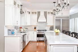 White stone kitchen countertops Organic White White Quartz Kitchen Countertops Bright Your Kitchen With Sparkling White Quartz Sparkling White Quartz Kitchen Countertops Stonecontactcom White Quartz Kitchen Countertops Bright Your Kitchen With Sparkling