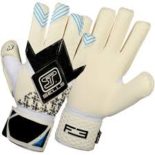 Sells Pro F3 H2o Just Keepers Sells Pro F3 H2o Goalkeeper Gloves