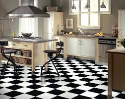 black and white linoleum tile architecture black and white linoleum flooring with