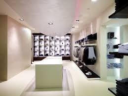 Small Clothes Shop Interior Design Ideas Store Including - Home fashion interiors