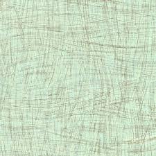 modern textured wallpaper texture wallpaper for home textured wall covering wallpaper home office textured modern abstract