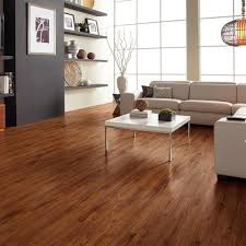 b q aqualoc laminate flooring carpet vidalondon