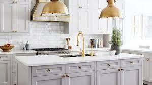 white shaker kitchen cabinets. Wonderful White Shaker Kitchen Cabinet Depot In Cabinets | Find Throughout E