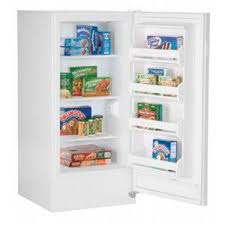 kenmore upright freezer model 253. frigidaire frost free upright freezer #ffu1764fw4 kenmore model 253