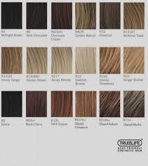 Wella Demi Permanent Hair Colour Chart Wella Chestnut Sbiroregon Org