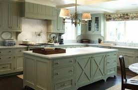 gray green paint for cabinets. medium size of sofa:fascinating green painted kitchen cabinets nice sage after oak gray image paint for c