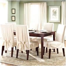 dining chair slipcovers dining chair slipcovers short inspirational 50 elegant dining room chair slipcovers sets dining