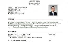 English Resume Template Free Download Resume Free Creative Resume Templates Amazing Resume Builder 85