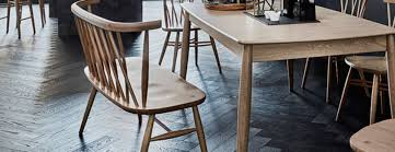 stylish design ideas john lewis dining room chairs ercol for shalstone living furniture range at