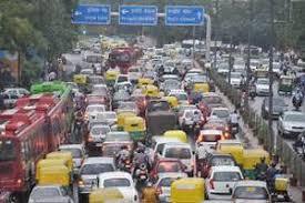 about traffic jam essay  about traffic jam essay