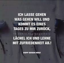 4f332f0037cee8e13133ddb66d9eb8e6 German Quotes Blabla Gute Bilder