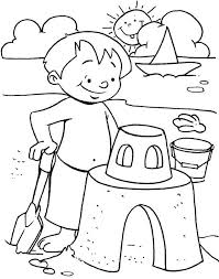 Small Picture 99 best Kids coloring pages images on Pinterest Adult coloring