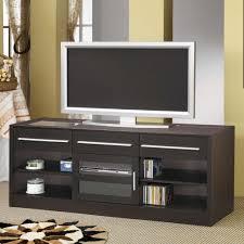 Small Tv For Bedroom Bedroom Tv Stand Bedroom And Bedroom Decoration And Bedroom Tv
