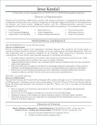 Sample Resume Management Position Simple Sample Resume For Management Position Rapidresultsresumesnet