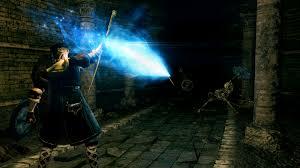 Dark Souls - Remastered pc-ის სურათის შედეგი