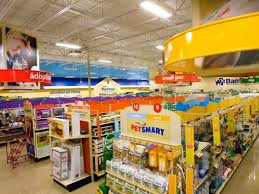 petsmart store interior.  Store VIEW PHOTO GALLERY Intended Petsmart Store Interior R